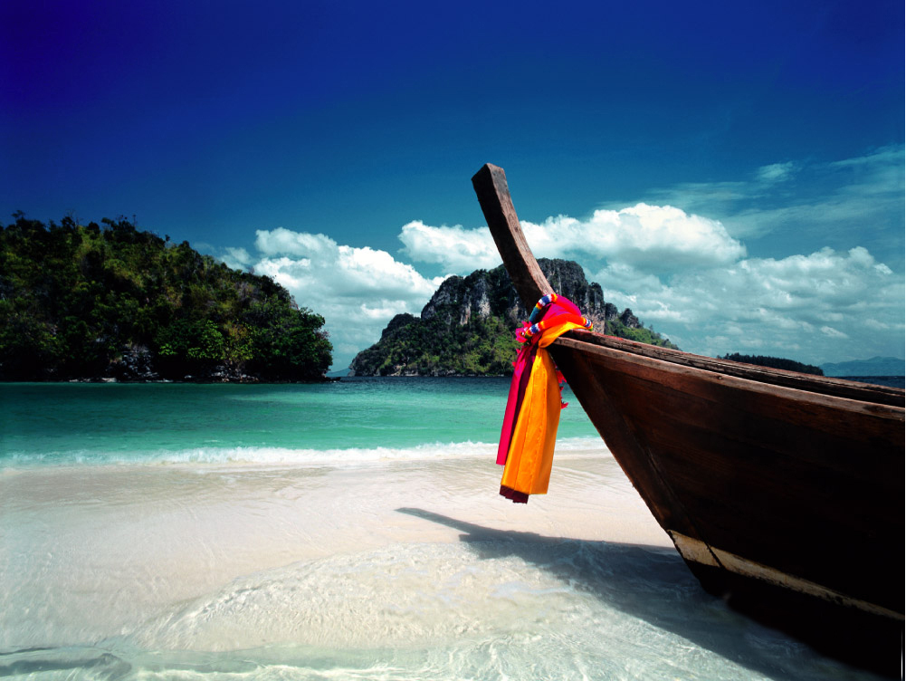 巴厘岛旅游攻略_巴厘岛自助游攻略_巴厘岛,原创精彩