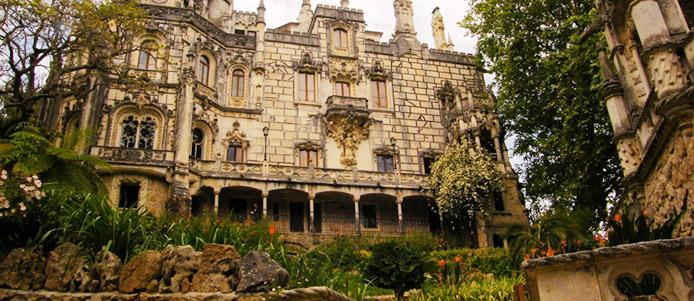 葡萄牙旅游景点大全_葡萄牙旅游景点介绍