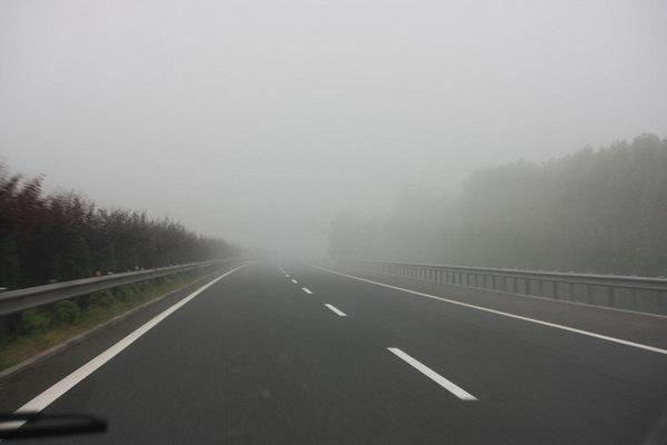 从阜宁到青岛不走高速