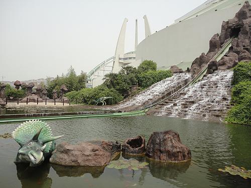 常州旅游景点推荐_常州旅游景点介绍 -爱飞扬旅游网