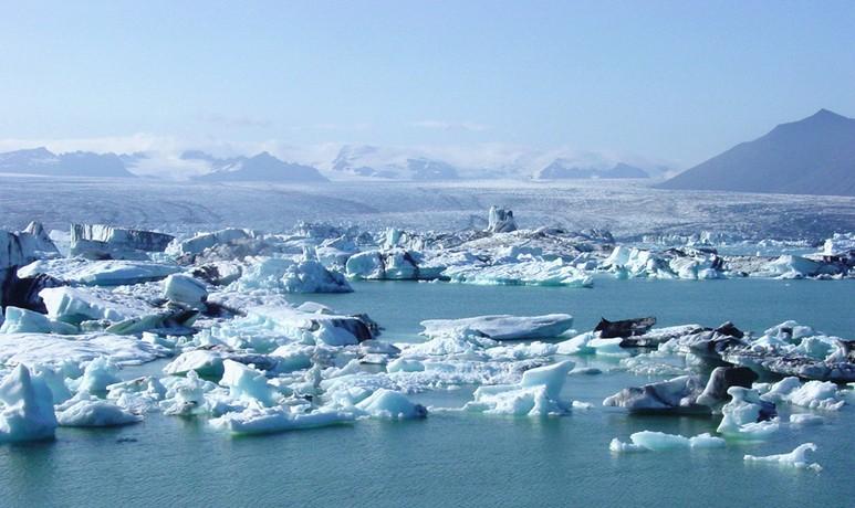 冰岛的主要旅游景点_冰岛有名景点