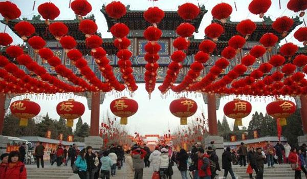 北京有什么特色小吃_
