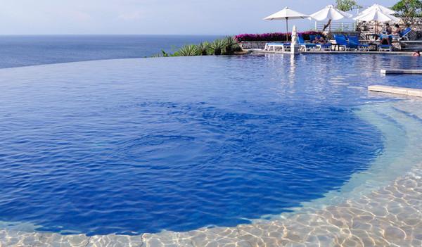 巴厘岛3,4月份旅游天气_温度_三月,四月去巴厘