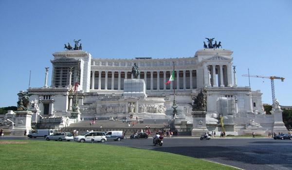 春季去威尼斯怎么样_威尼斯春季旅游好去处